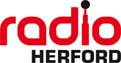 Gutscheine und Aktionen auf Radio Herford