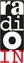 Gutscheine und Aktionen auf Gutscheinshop