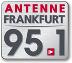 Gutscheine und Aktionen auf Frankfurt SuperDeal