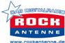 Gutscheine und Aktionen auf ROCK ANTENNE