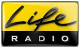 Gutscheine und Aktionen auf LIFE RADIO