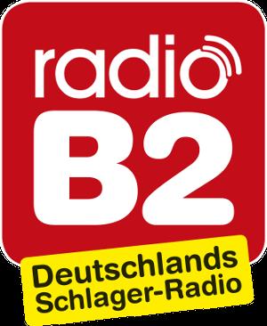 Gutscheine und Aktionen auf radio B2 - kaufradio