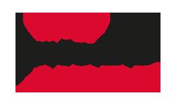 Gutscheine und Aktionen auf Antenne Unna