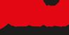 Gutscheine und Aktionen auf Gutschein-Box