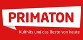 Gutscheine und Aktionen auf PRIMATON Gutscheinwelt