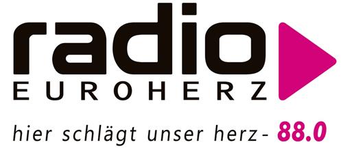Gutscheine und Aktionen auf Euroherz Gutscheinshop