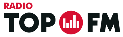 Gutscheine und Aktionen auf Radio TOP FM