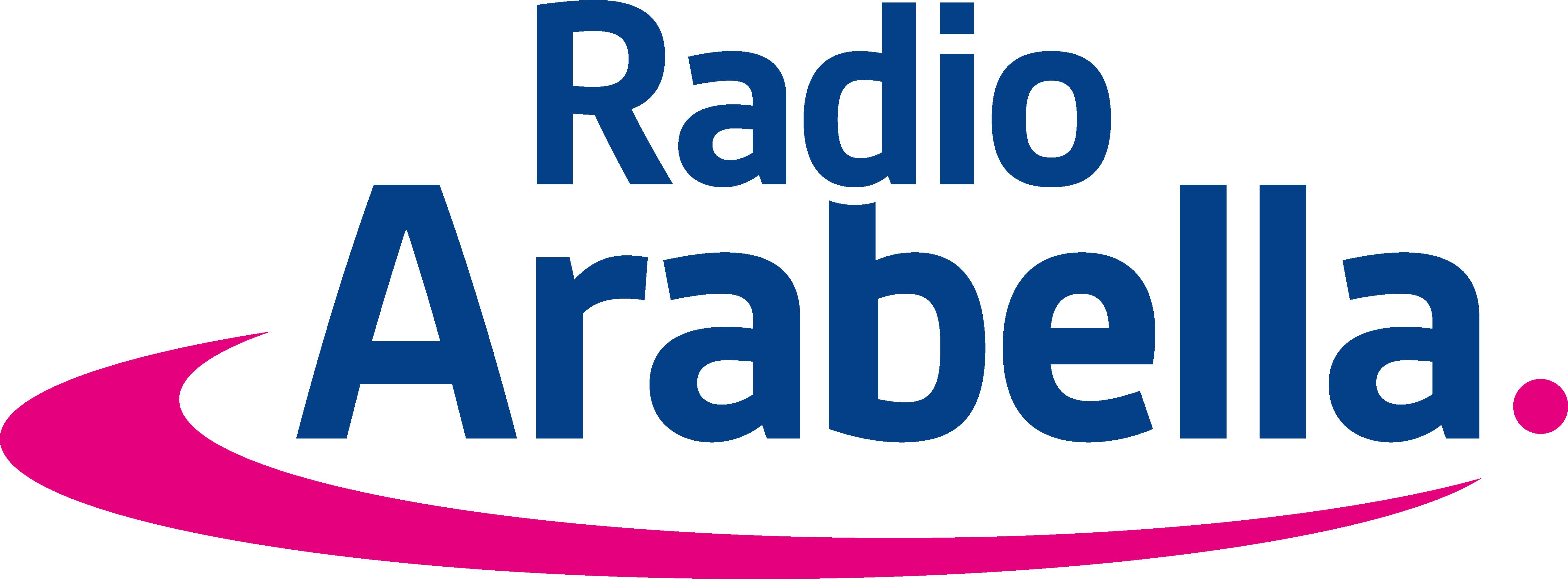Gutscheine und Aktionen auf Arabella Gutscheinwelt