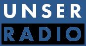 Gutscheine und Aktionen auf UNSER RADIO