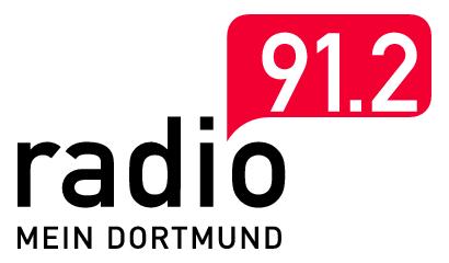 Gutscheine und Aktionen auf Radio 91.2