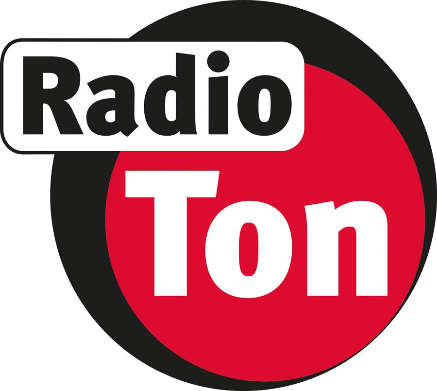 Gutscheine und Aktionen auf Radio Ton