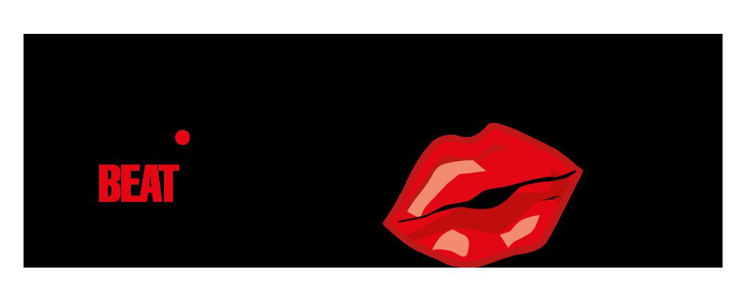 Gutscheine und Aktionen auf 98.8 KISS FM