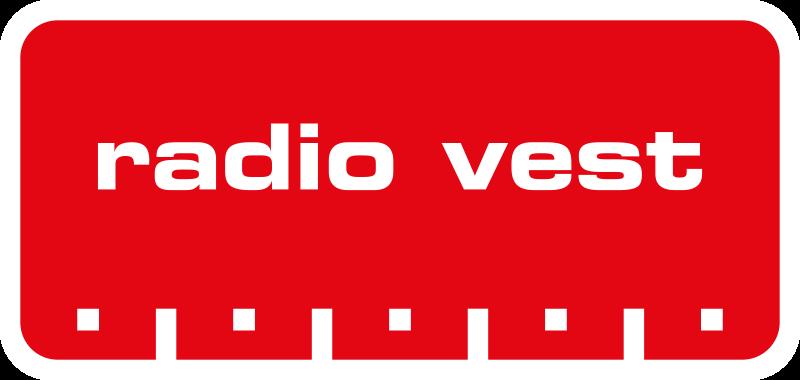 Gutscheine und Aktionen auf Radio Vest Gutscheinshop