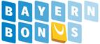 Gutscheine und Aktionen auf Bayernbonus