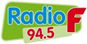 Gutscheine und Aktionen auf Radio F - Die Gutscheinwelt