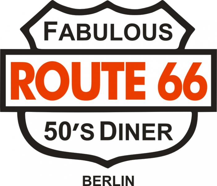 route 66 gutscheine aktionen. Black Bedroom Furniture Sets. Home Design Ideas