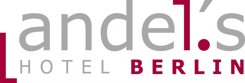 Andel S Hotel Berlin Adresse