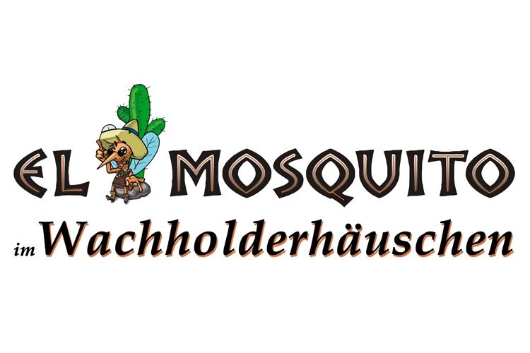 hohensyburg gastronomie