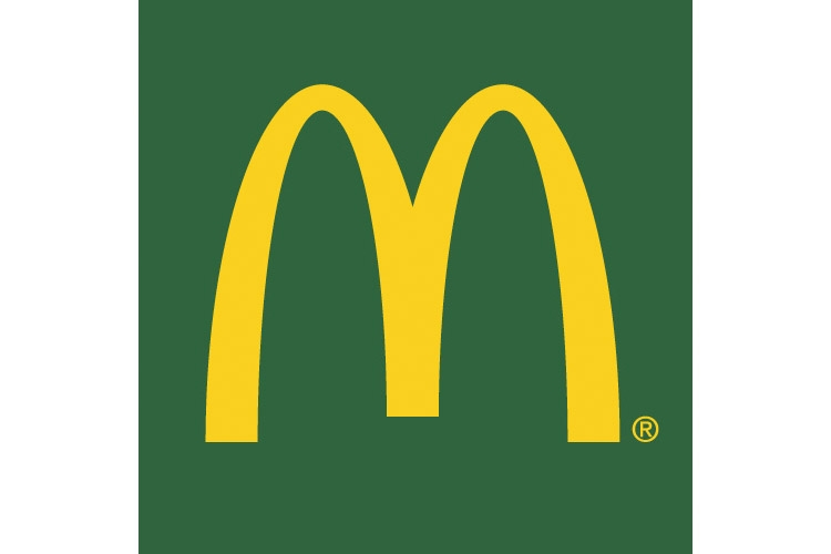 Mcdonalds austria coupons