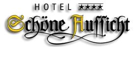 Hotel Schone Aussicht Gutscheine Aktionen