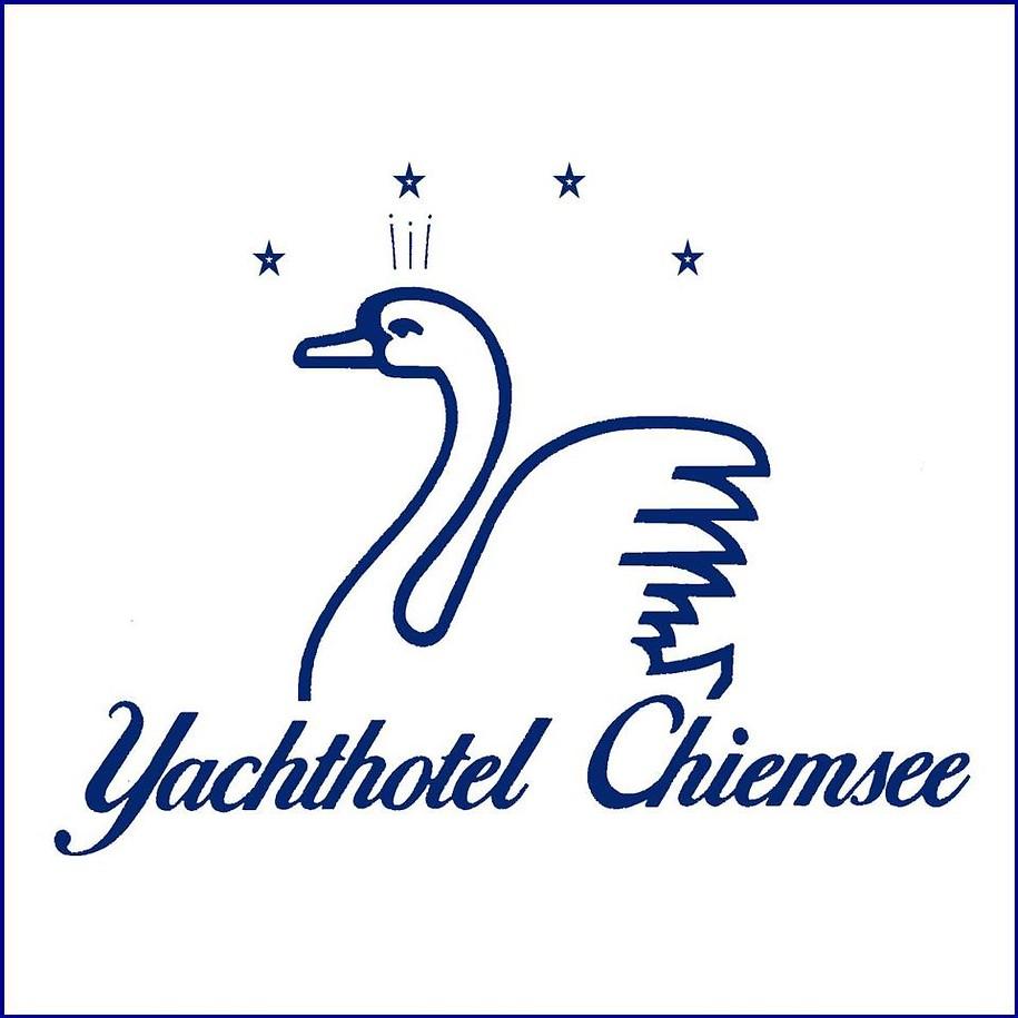 Yachthotel chiemsee gutschein