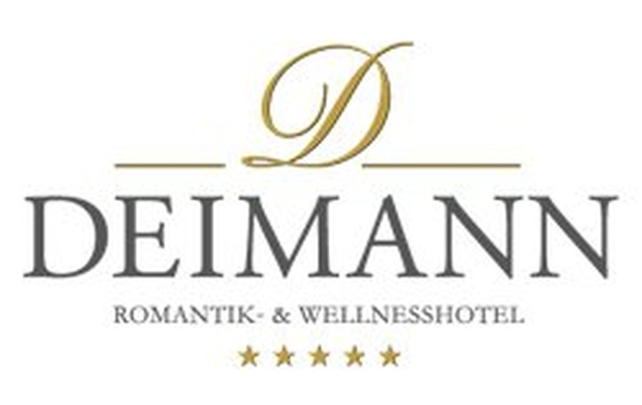 gutschein hotel deimann 200 statt 400. Black Bedroom Furniture Sets. Home Design Ideas