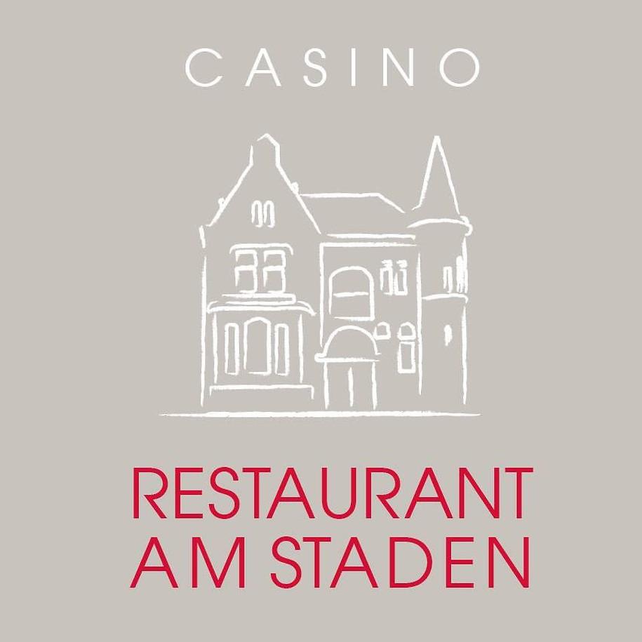 casino restaurant am staden