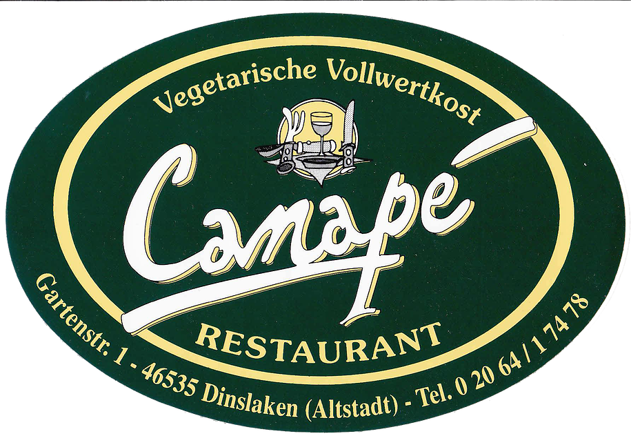 Restaurant canap gutscheine aktionen for Restaurant canape