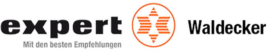 Expert Bielefeld gutschein expert waldecker 249 50 statt 499