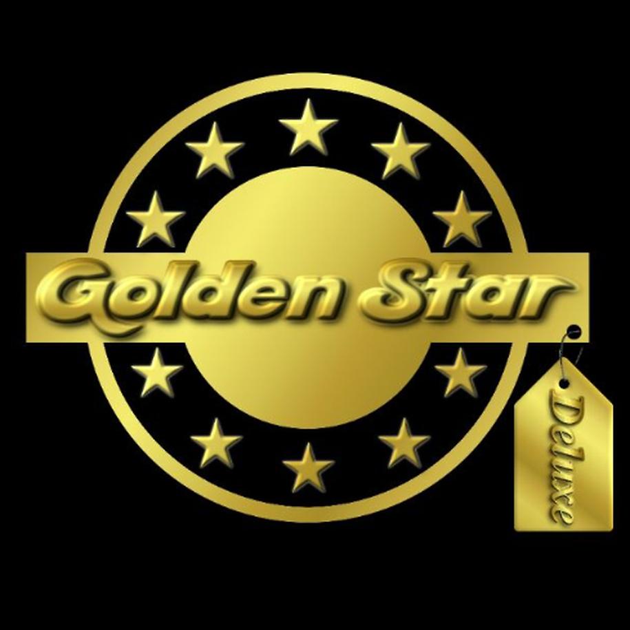 golden star deluxe