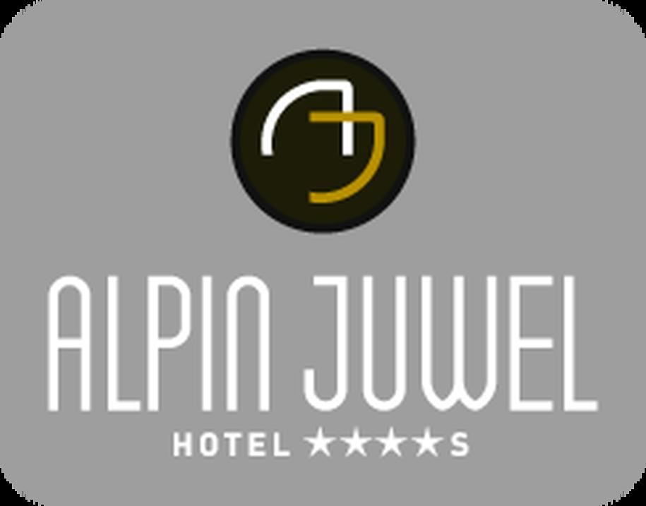 Info Hotel Reiter Braeu De