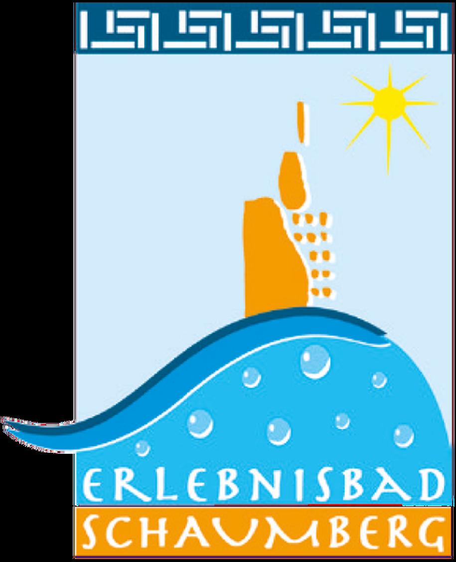 schaumbergbad tholey öffnungszeiten