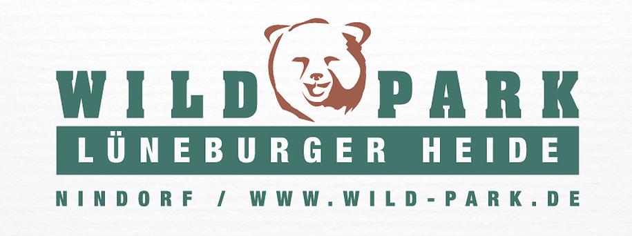 Wildpark Lüneburger Heide Karte.Wildpark Lüneburger Heide Gutscheine Aktionen