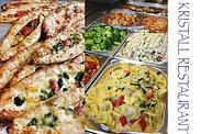 Gutschein für Echte türkische Küche in Nürnberg genießen und dabei 50% sparen! von Kristall Restaurant