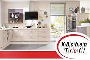 Gutschein für Die Vielfalt an Traumküchen und Küchenzubehör in München! Sparen Sie beim Einkauf 3500,- €! von KüchenTreff Dahoam