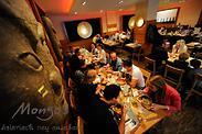 Gutschein für In Bochum, Duisburg und Essen Asiatisch neu erleben! von Mongo´s Restaurant