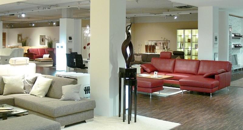 m bel schott gmbh gutscheine aktionen. Black Bedroom Furniture Sets. Home Design Ideas