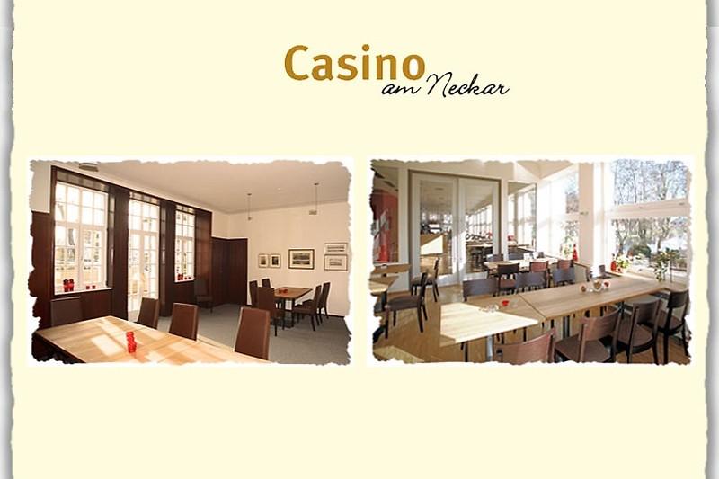 wirtshaus casino am neckar tübingen