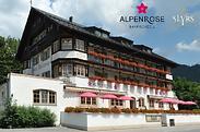 Gutschein für Ihr Kurzurlaub mit Whiskyverkostung und 2 Übernachtungen für 2 Personen zum halben Preis! von Alpenrose Hotel & Restaurant