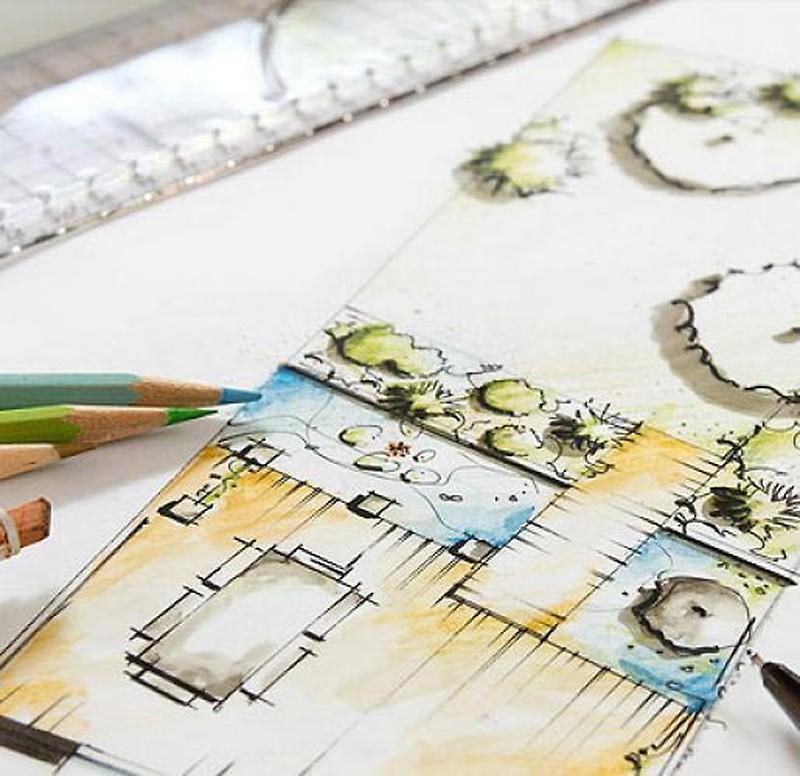 garten und landschaftsbau dielenhein gutscheine aktionen. Black Bedroom Furniture Sets. Home Design Ideas
