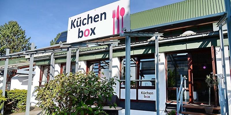 Küchenbox Friedrichsthal ~ küchenbox gutscheine& aktionen