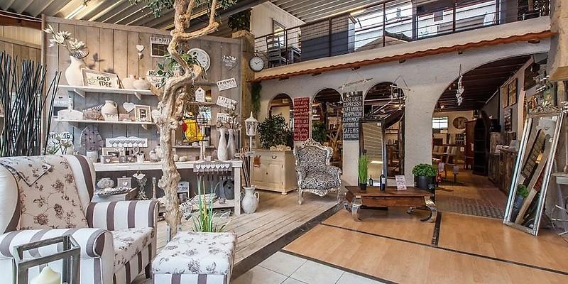amd m bel gutscheine aktionen. Black Bedroom Furniture Sets. Home Design Ideas