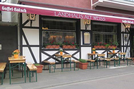 landhaus alt-weiß - gutscheine & aktionen,