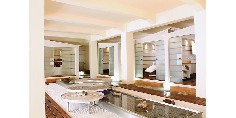 gutschein cocoons beauty spa 20 statt 40. Black Bedroom Furniture Sets. Home Design Ideas
