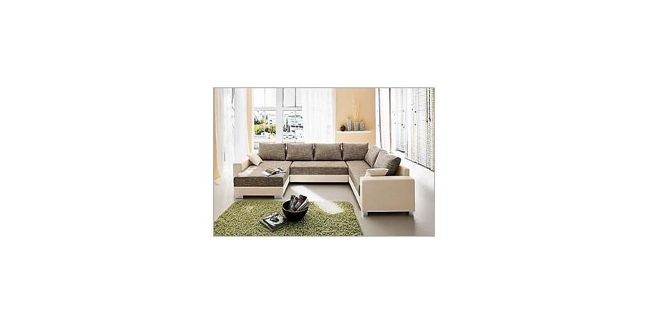 gutschein erbach sb m bel 0 statt 0. Black Bedroom Furniture Sets. Home Design Ideas