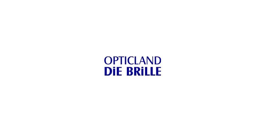 Opticland