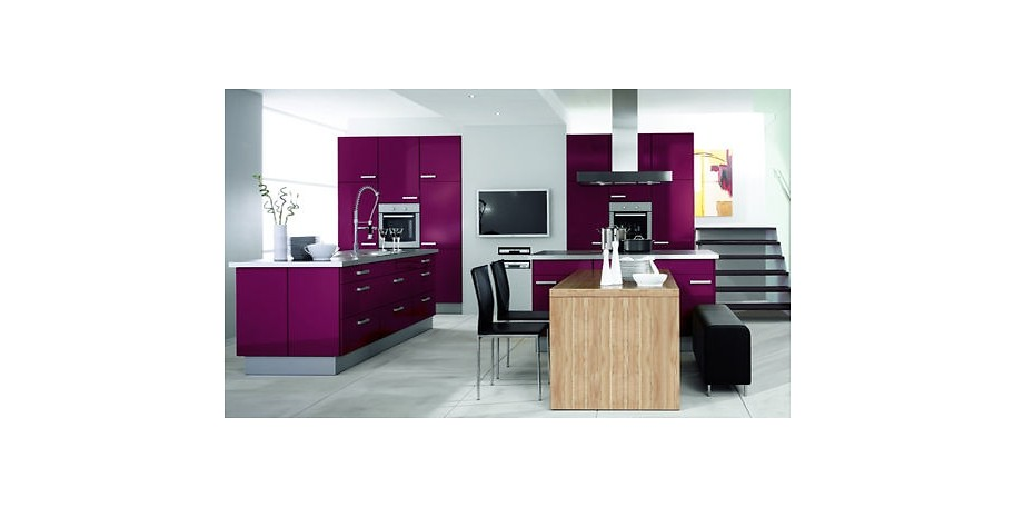 gutschein zurbr ggen wohn zentrum 250 statt 500. Black Bedroom Furniture Sets. Home Design Ideas