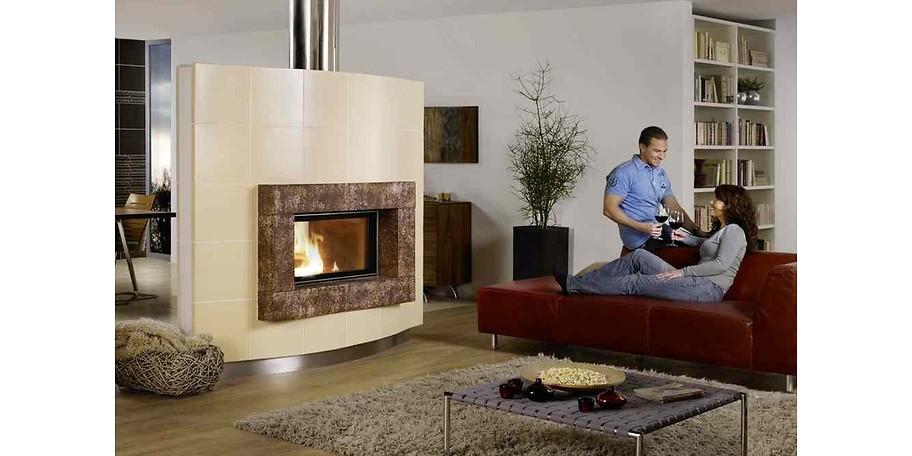 gutschein klemt kamine 250 statt 500. Black Bedroom Furniture Sets. Home Design Ideas