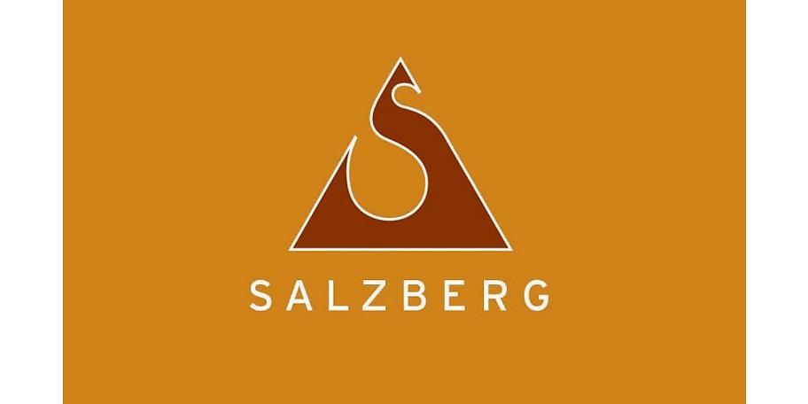 Genießen Sie mit diesem Gutschein die hervorragenden Gerichte im Restaurant Salzberg