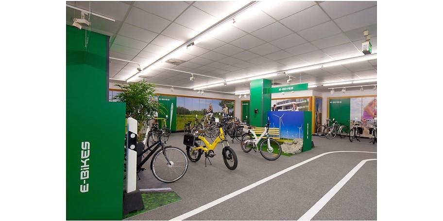 gutschein planet of bikes gmbh 25 statt 50. Black Bedroom Furniture Sets. Home Design Ideas